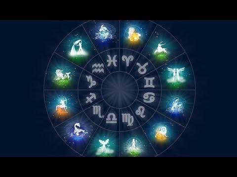 Как знаки зодиака влияют на человека