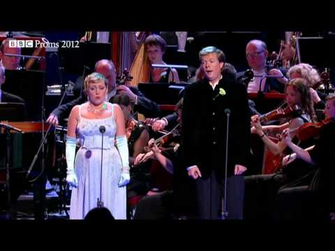 Ivor Novello: We'll Gather Lilacs - BBC Proms 2012