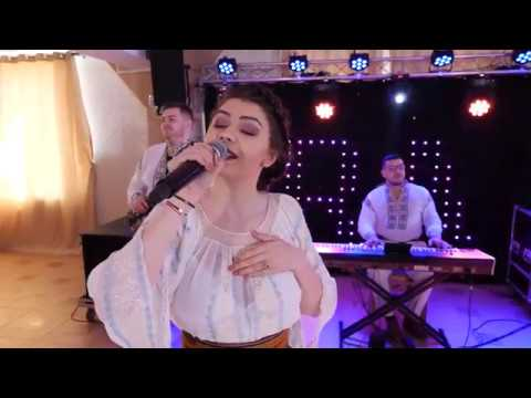 Laura Erhan si Bucovina Express - Colaj Nou 2019 #BUCOVINA #LIVE