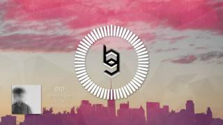 RYD - Simple Place To Be (olmos Remix)