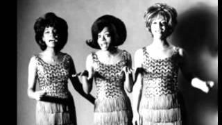 "The Supremes (DMF) ""Your Kiss Of Fire""   My Extended Version!"