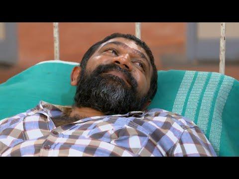 Sthreepadham | Episode 463 | 10 January 2019 | Mazhavil Manorama