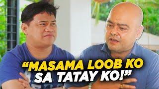 Ano ang kwento są likod ng 900 pesos?   Ryan Soler - Ogie Diaz