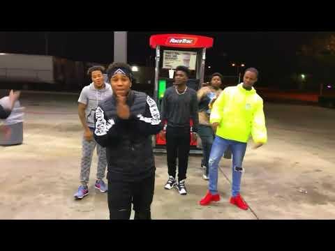 Lil Uzi Vert - Neon Guts feat. Pharrell Williams EARAPE