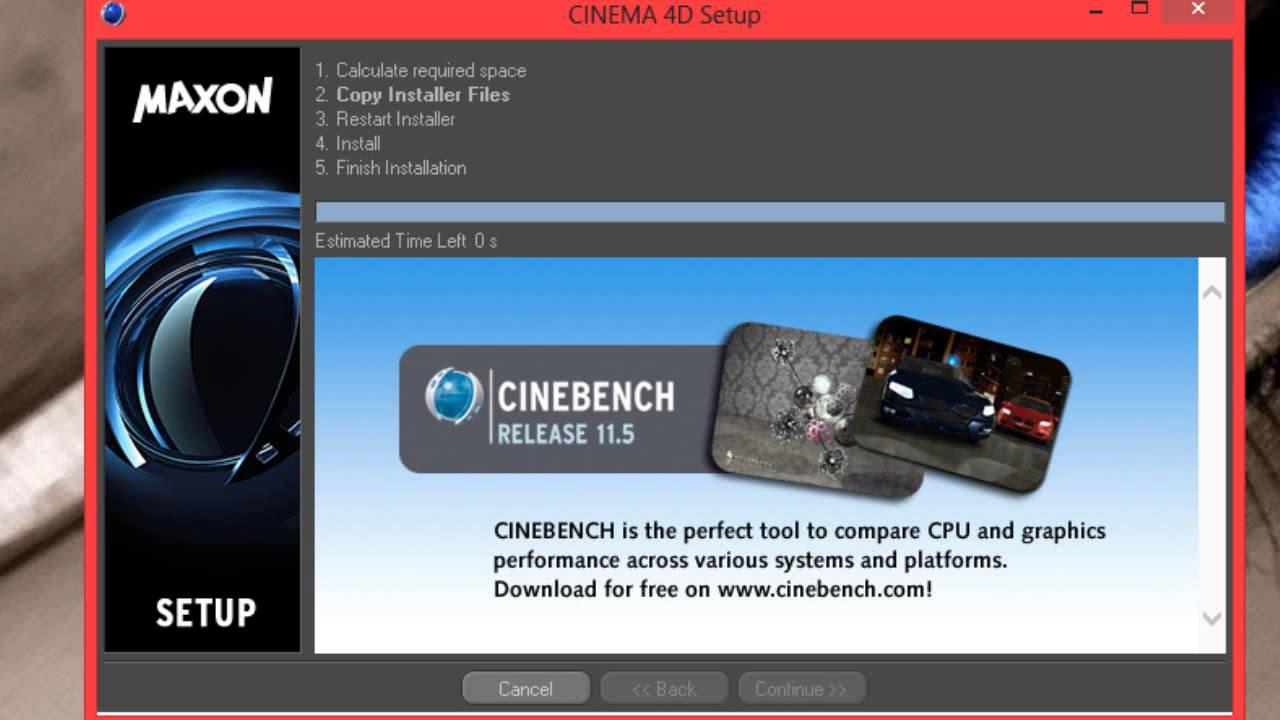 Cinema 4D R15.057 (with Keygen) by niacossymptou - Issuu