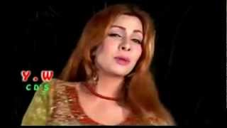Sahar Khan - Charsi-o-Bhanggi -