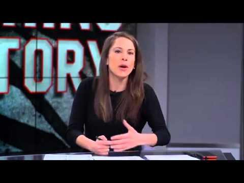 TYT - 01.18.16: MLK Niece, Rubio's Gun, Flint Water Crisis, and Porter Ranch Gas Leak
