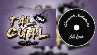 GABO G & EL PAKO // 10.TAL PARA CUAL // EXPRESANDO SENTIMIENTOS (SMILE RECORDS)