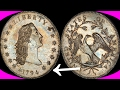 $10,016,875.00 WORLDS MOST EXPENSIVE RARE COIN WORTH BIG MONEY (10 MILLION) IT'S NOT A 1943 PENNY!