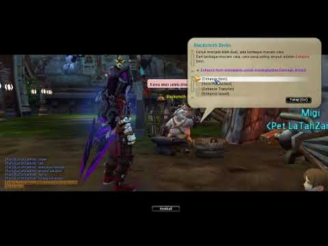 how to make Dragon Jade or Jewel Uniq Lv 95 Dragon Nest
