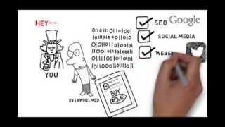 Denver SEO Agency - Web Designer, search engine optimization, online advertising and hosting.