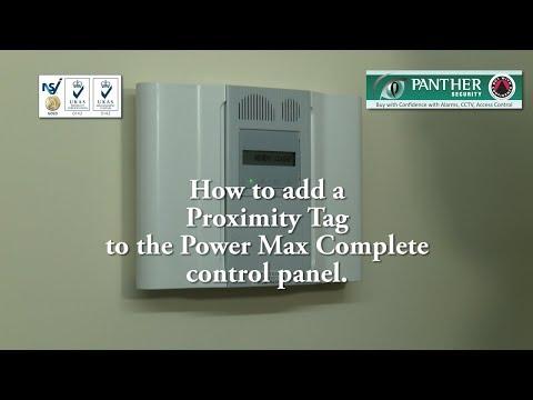 proximity-tag-power-max
