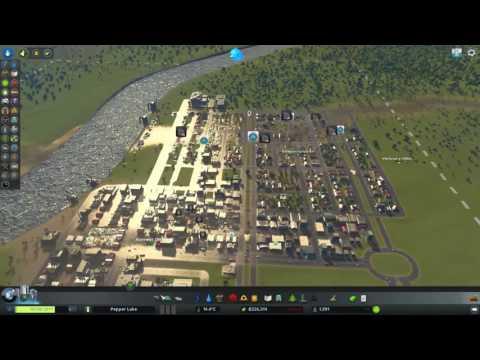 F5 Tornado Attack