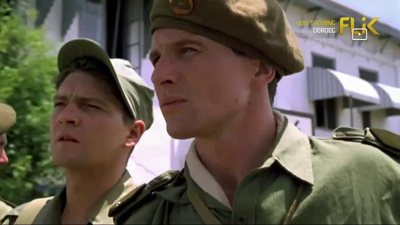 Download Oeroeg (1993) Film Restorasi Indonesia