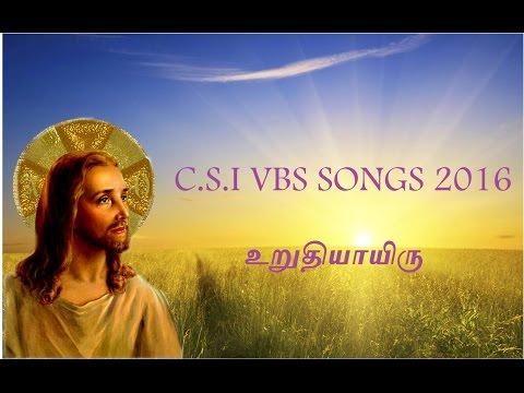 csi vbs songs kaniyakumari 2016 07 Kadhakelu