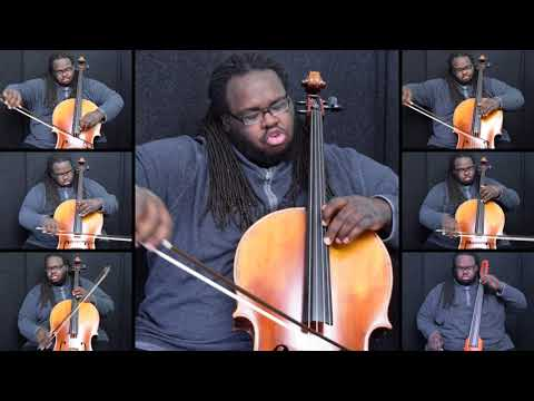 hans-zimmer---chevaliers-de-sangreal-(cello-cover)