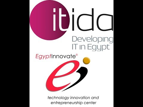 Digital Egypt: ITIDA or TIEC Strategy Roadmap