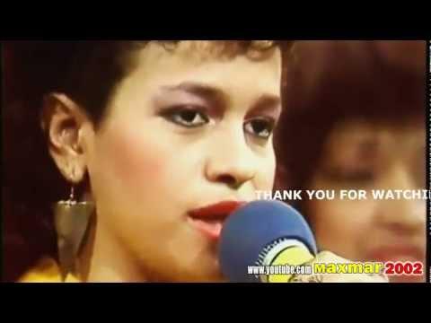 Las Chicas del Can (Ta Pillao) - (MERENGUE CLASICO), (MERENGUE DOMINICANO) (MERENGUE '70, '80, '90)