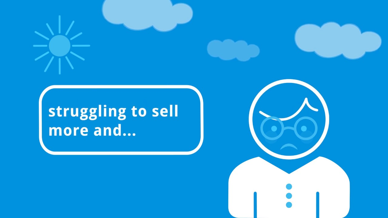 Etsy Marketing Tool