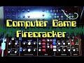 [ YMO 40 ] Computer Game~Firecracker [ Cover ]