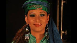 purvi bhojpuri folk song kalpana patowary