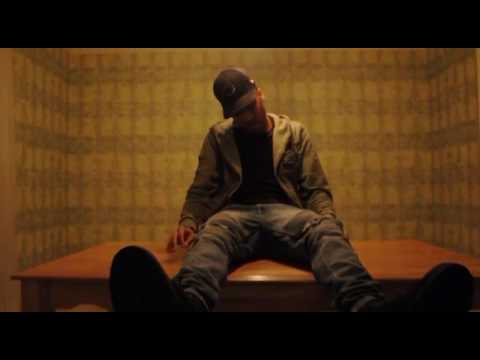 Yung No   Don't Matter (Official Video) Directed by Telo Guapo