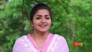 Nandini - Full Episode | 13th June 2019 | Udaya TV Serial