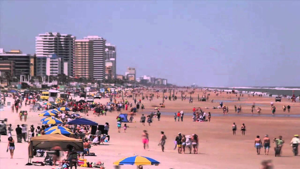 Online dating in Daytona Beach for Florida Single Men