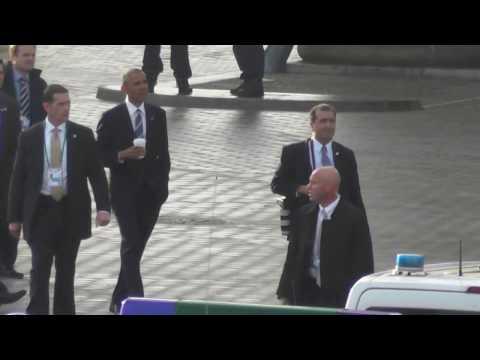 Make Barack Obama in Berlin Pictures