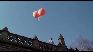 Похищение ребенка ... отрывок из фильма (Выкуп/Ransom)1996