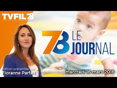 78-le-journal-edition-du-mercredi-16-mars-2016
