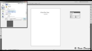 How to remove a watermark from PDF file
