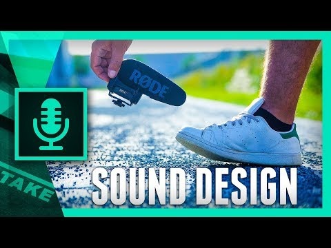 Easy HACKS to IMPROVE your SOUND