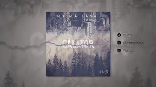 Plumb feat. Dsgahc - Nu ma lasa