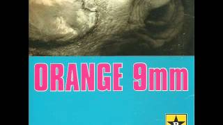 Watch Orange 9mm Cutting And Draining video