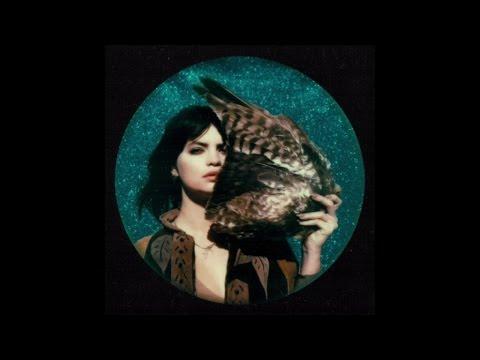 Pixie Geldof - Woman Go Wild (Audio)