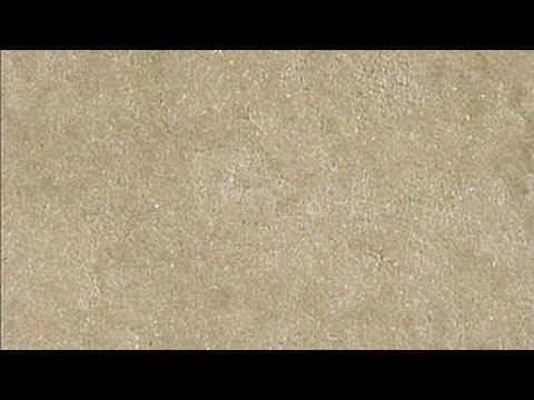 Natura Boya Cadoro Italyan Dekoratif Boya Uygulama Youtube