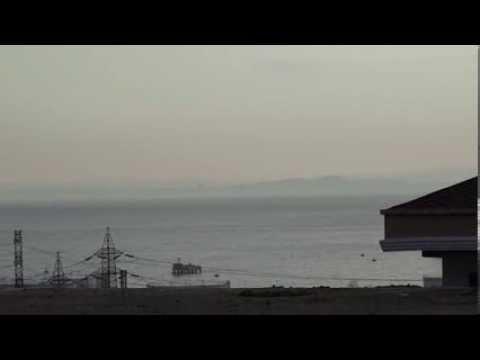 Sony Cyber-shot DSC-HX300,   istanbul avcılardan...bursa karacabey kıyıları