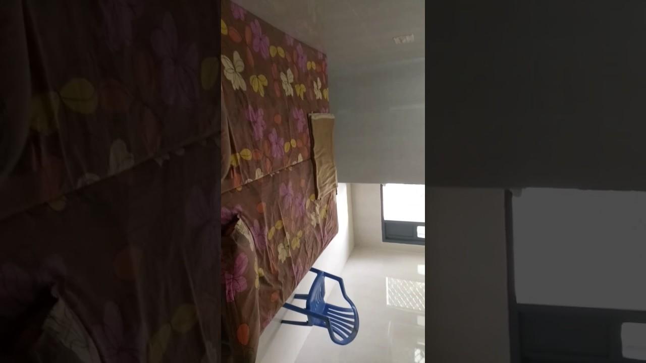 Tirumala 100 rupees room
