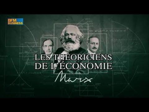 Les théoriciens de
