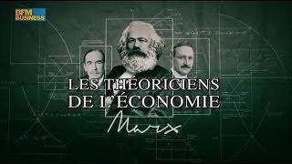 Les théoriciens de l