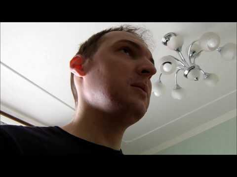 Рак лимфоузлов: симптомы, лечение