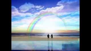 ヒデとロザンナ - 愛の架け橋