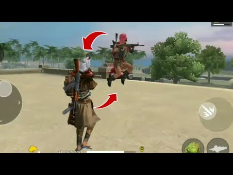 Free fire tricks tamil/Free fire tamil gameplay full tips instruction And Booyah!