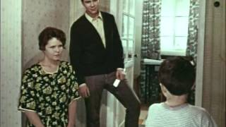 Валькины паруса (1974) фильм смотреть онлайн