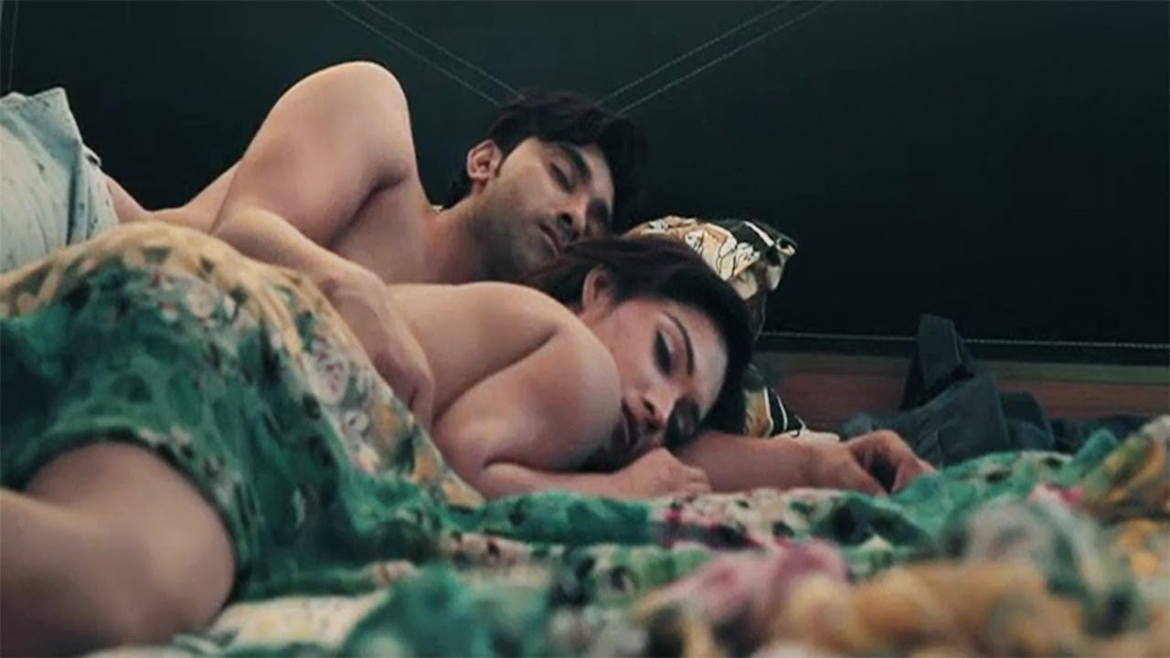 Download 18+ Kuch Pal Pyar Ke New Adult Film | Ghandi Film