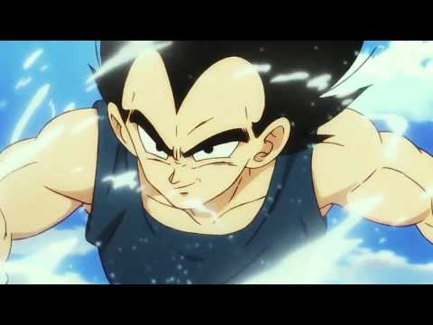 Dragon Ball Z/Super AMV Are You Coming With Me?  Mep Part  For Ryaplier