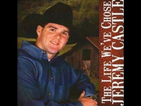 """""""Sweet Cajun Queen"""" - best country music song by country music songwriter J.G. Castle"""