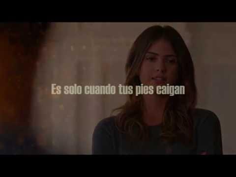 Teen Wolf: Stalia / Feel Real - Deptford Goth - Subtitulado al español /