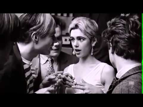 Andy Warhol   -A Documentary Film   Part 2 of 2